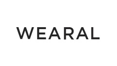Wearal